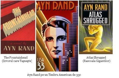 ayn_rand-books6