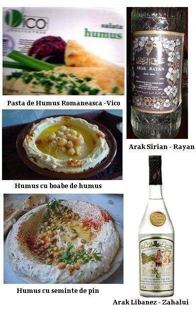 hummus-all3