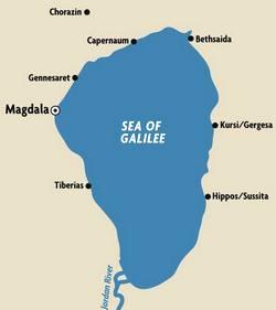 magdala-map2