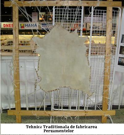 parchment_from_goatskin
