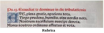 rubrica1